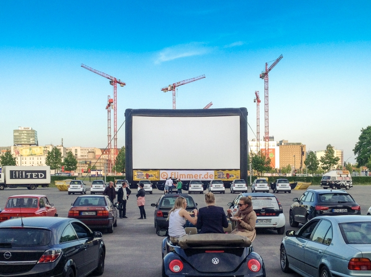 AIRSCREEN_52ft_Drive-in_Berlin_DE
