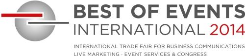 BOE_International2014_E