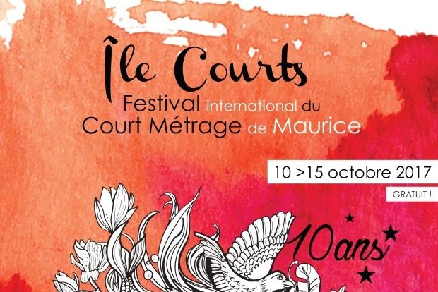 xILE-COURTS-2017-AFFICHE-OFFICIELLE-Copy-620x414.jpg.pagespeed.ic.OENtlkgETB